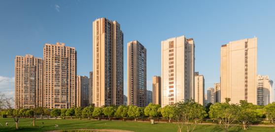 为何江苏山东河南江西的首富来自GDP小城市