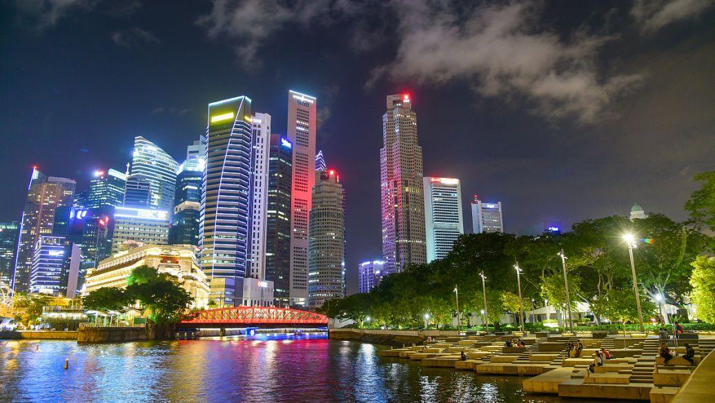 全球房地产行业的业务流程管理达到10亿美元