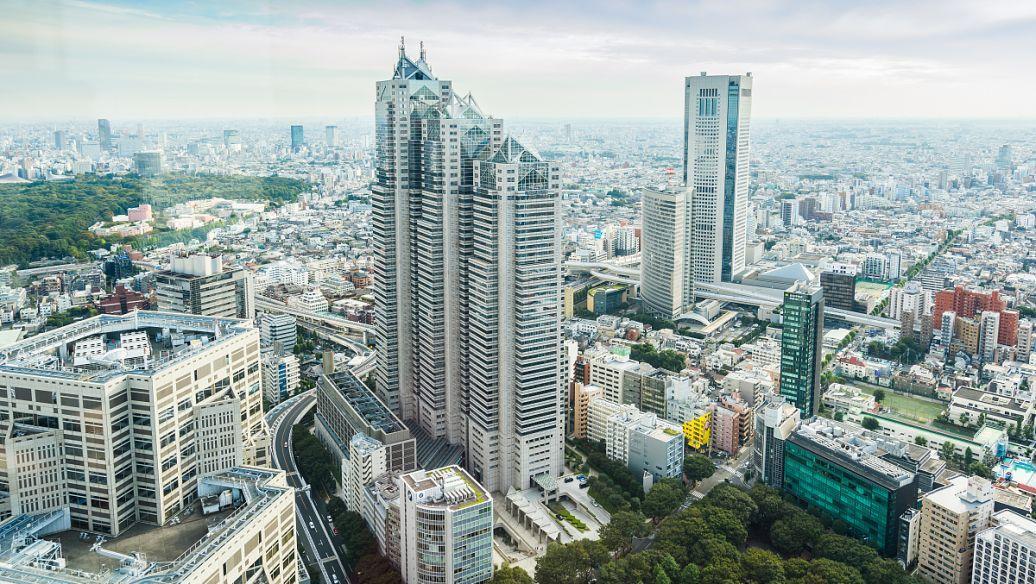 卡索罗集团被评为商业房地产最佳工作场所