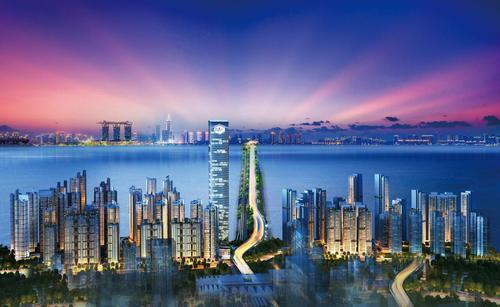 2021年3月纳奈莫房地产市场报告