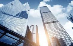 十四五时期南京目标常住人口突破1000万