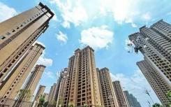 近期五大新城陆续发布十四五规划建设行动方案