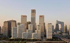 2021年新型城镇化和城乡融合发展重点任务