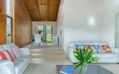 布里斯班最好的房产价格低于66万澳元