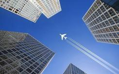 国家统计局发布了2021年三月份房价涨幅数据
