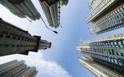 70大中城市中有62城新建商品住宅价格环比上涨