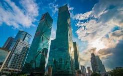 北京市规划与自然资源委员会公布首批集中供地的核心数据