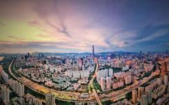 北京市多数地块溢价率控制在3%至15%之间