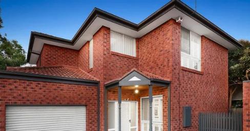 澳洲国民银行:墨尔本房价预计在2021年上涨16%