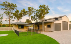 澳大利亚最凉爽的后院以162.5万美元的价格售出