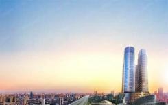 北京市召开了2021年度首批商品住宅用地出让答疑会