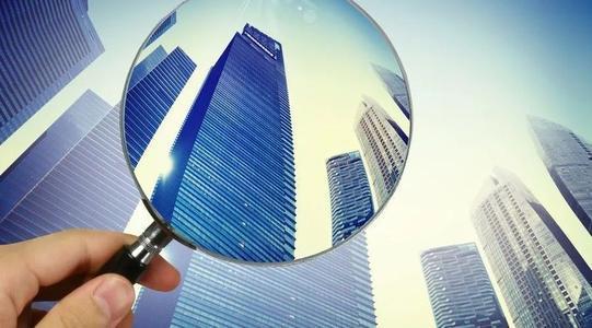 百城二手住宅市场均价环涨0.03%