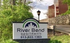 NorthMarq谈判为辛辛那提的公寓社区再融资750万美元