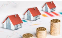 国家统计局发布1-3月份全国房地产开发投资和销售情况