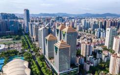 北京市要求各区严格执行已公布的多校划片政策