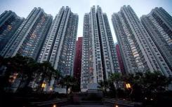 深圳二手房成交参考价到底给楼市带来多大冲击