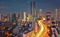 黄山市房地产开发投资182.9亿元 比上年增长13.5%