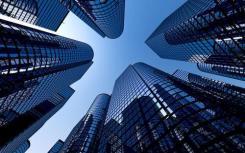 北京首批宅地整体比较优质 尤其是共产房地块走向高端改善