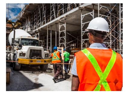 2021年建筑成本继续上涨