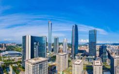 在刚刚过去的端午小长假上海的楼市并不像表面上那么平静