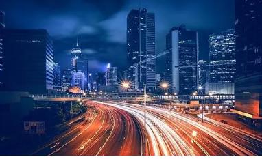 不同城市的人口吸引力进一步分化 房地产开发投资潜力也呈现出新的特点