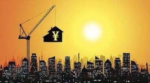 贷款人不要忽视房地产投资者