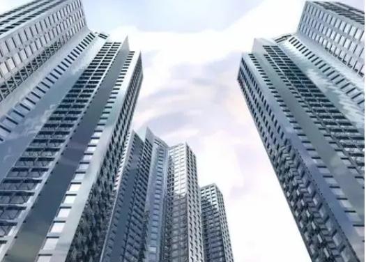 佛山南海之眼首宗宅地由南海区保旭置业有限公司以12.75亿元竞得