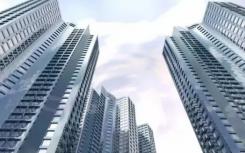 上海二手住宅共成交约2.79万套 环比上涨9.65%