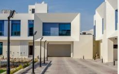 沙特阿拉伯二季度房地产价格指数上涨0.4%