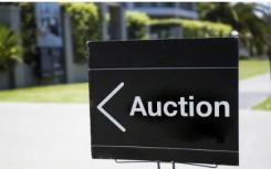 南澳大利亚的地产拍卖市场继续全速前进