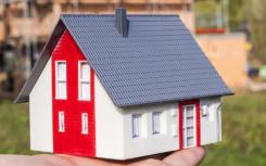 私人房地产基金回报稳健 REITs滞后