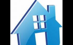 投资者需要认真考虑投资股票和房地产