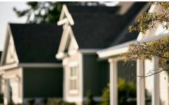 了解房地产周期和影响它们的因素