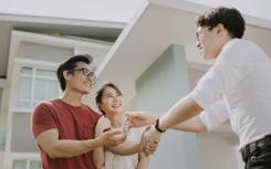 房地产经纪人对2021年剩余时间的住房市场预测