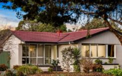 澳大利亚每个首府城市都有八套售价在30万美元或以下的房屋