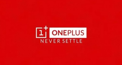 OnePlus已经完成了其T品牌智能手机阵容