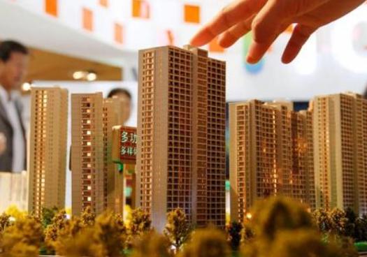 金融科技平台简化了对独角兽和房地产交易的访问