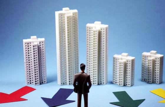 如何使房地产投资体验民主化