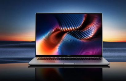Mi Notebook Pro预计配备60Hz 14英寸显示屏