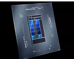 英特尔的Alder Lake CPU价格通过欧洲零售商泄露