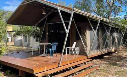 新南威尔士州买家抢购了北昆士兰州的终极房屋