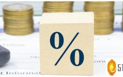 持有模式中的抵押贷款利率是什么样子的