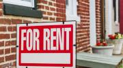 BC省大温哥华地区的租金驱逐率比加拿大其他地区高得多