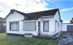 Haberfield 房屋以高于底价 202 万美元的价格创下郊区纪录