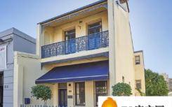 悉尼部分地区首次购房者需要长达18年才能存够首付