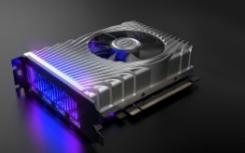 英特尔解锁原始设备制造商系统的GPU驱动程序